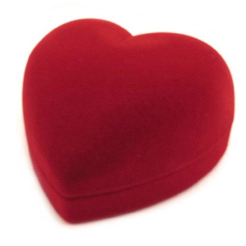 jewel-case-pendant-coeur-volupte-red