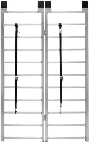 Quadboss Bi-Fold Ramp (Standard) ()