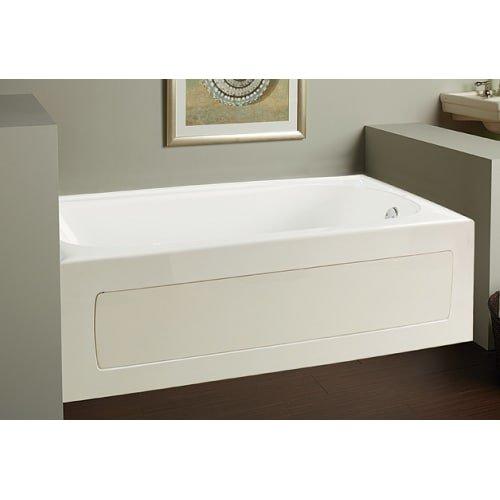 Air Bath Alcove - 1