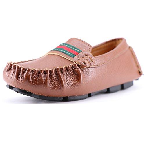 lil girls wedding shoes - 1