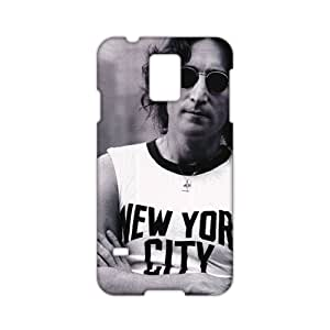 new york city 3D Phone Case for Samsung S5
