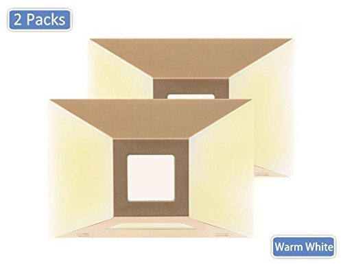Motion Sensing Wall Sconce Light product image