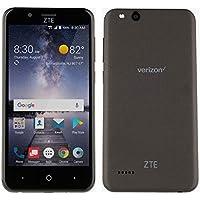 ZTE VZW-Z839PP Blade Vantage 5 16GB 1.1GHz 2GB Prepaid...