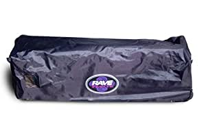 RAVE Water Trampoline Storage Bag (Small)