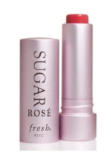 Sugar Berry Lip Treatment