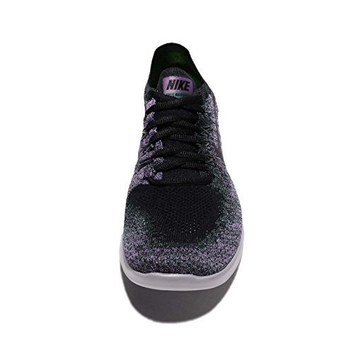 Over Collants Basalt caffisimo Black The Core Green Matchfit équipe Vintage Nike L purple qAwaxII
