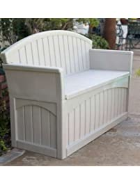Premium Furniture Outdoor ...