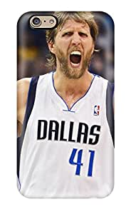 Hot 4485804K810117367 dallas mavericks basketball nba (13) NBA Sports & Colleges colorful iPhone 6 cases