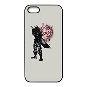 iPhone 4 4s Cell Phone Case Black Ex soldier KYS1141242KSL