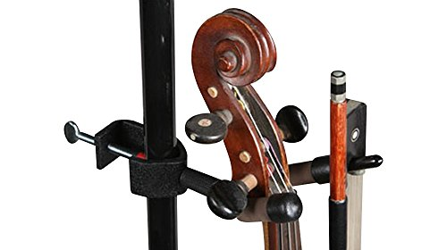 String Swing Violin Hanger Music