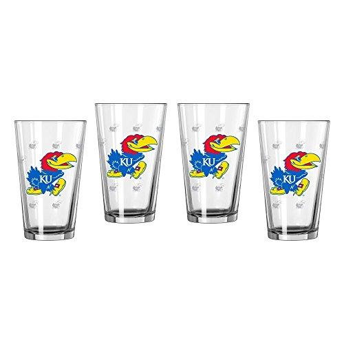 NCAA Kansas -