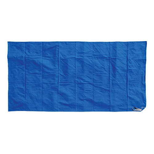Microfiber Towel with Dive Logo, - Sunglasses Own With Your Design Logo