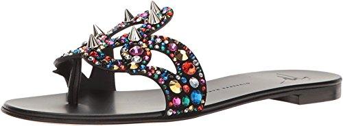 giuseppe-zanotti-womens-e70154-nappa-nero-sandal
