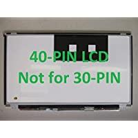HP Compaq 15-G019WM 15.6 WXGA HD Slim Glossy LED LCD Screen/display