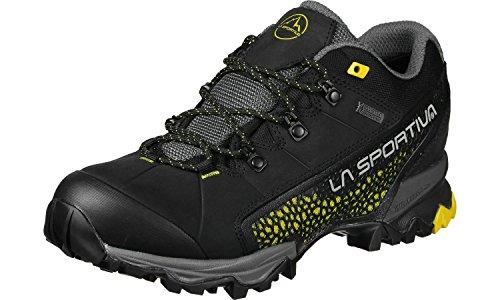 GTX Multifunktionsschuhe Trekkingschuhe Genesis Herren La Sportiva Schuhe qBp0HwAw
