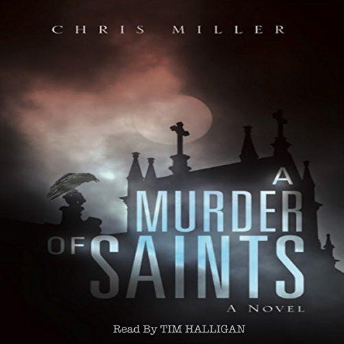 A Eliminate of Saints