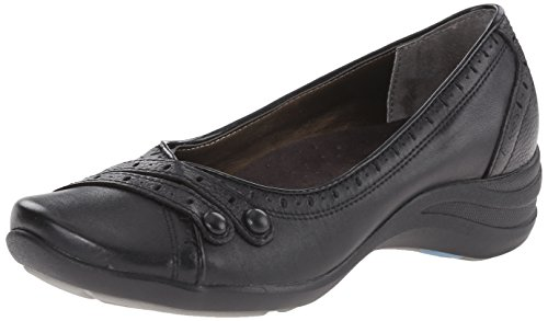 Mocassino Nero Hush Burlesque Mocassino Hush Burlesque Puppies Nero Puppies PrqTxPEw6