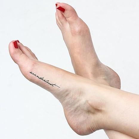 Tatuaje Temporal Tattify - Pasión Por los Viajes - Viajero (Juego ...