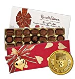 Russell Stover: Assorted Fine Chocolates, 12oz