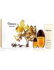 Klien Obsession Gift Set for Women - 3.4 oz. Eau De...