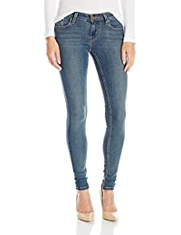 Women's 535 Super Skinny Jeans