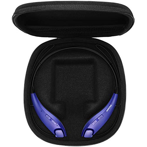 Mpow Jaws Gen4 Bluetooth