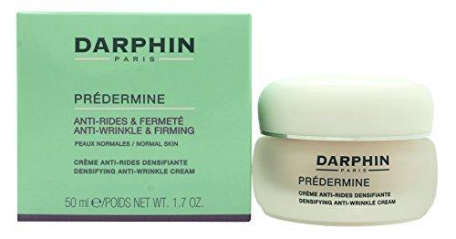 Darphin Predermine Densifying Anti-Wrinkle Cream, 1.7 Ounce