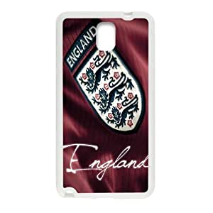 England Hot Seller Stylish Hard Case For Samsung Galaxy Note3