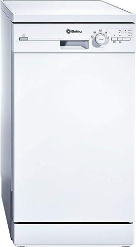 LAVAV. BALAY 3VN303BA A+ 45CM: Amazon.es: Grandes electrodomésticos