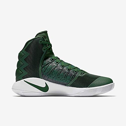0b7fb6f47da ... coupon code for galleon nike mens hyperdunk 2016 basketball shoes d382b  24077