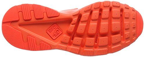 Laufschuhe Total Br Total Crimson Huarache Herren Crimson Air 45 Ultra Run Crimson Total Nike Orange Orange EU nHAYPqw