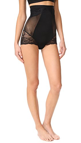 spanx-womens-lace-collection-high-waisted-briefs-very-black-medium