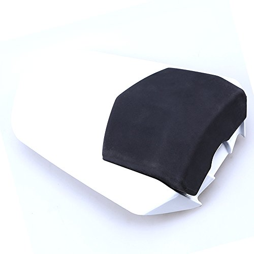(Decal Story Rear Pillion Seat Solo Cowl Cover For Yamaha YZF R1 2004-2006)