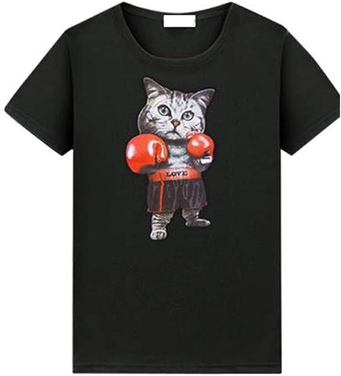 f/ür M/ädchen 5er-Pack Kurzarm Marke: Spotted Zebra T-Shirts