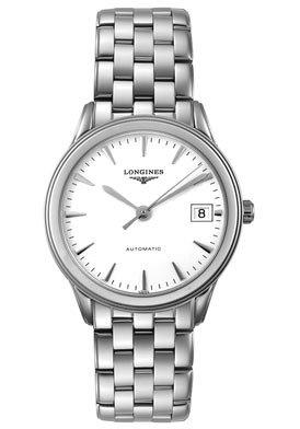 Longines Transparent Watch (Longines Les Grandes Classiques Flagship Automatic Transparent Case Back Men's Watch)