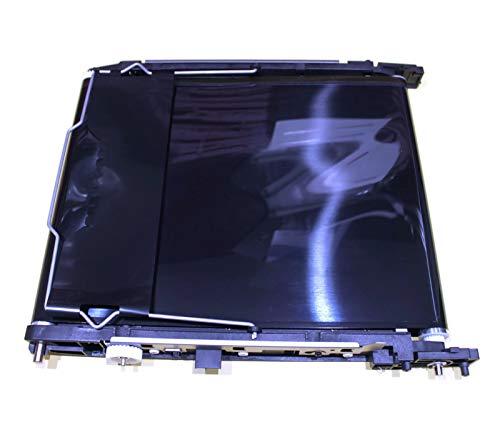Remanufactured Transfer Belt Unit A06X011 for use in Konica Minolta bizhub C20 C20P C20PX C20X C30P C30PX C31P C31PX magicolor 4650EN 4690MF 4695MF 5550 5570 5650EN 5670EN 4650DN
