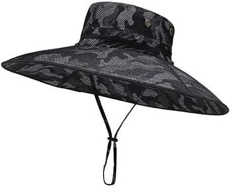 Protección contra el sol sombreros for los hombres, persiana ...