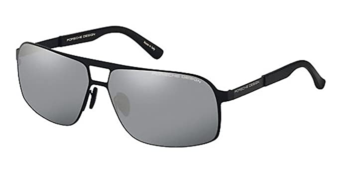Porsche Design Sonnenbrille (P8579 A 65) VUjuV1MJQ