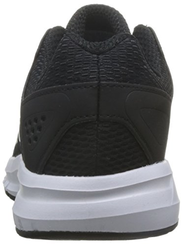 W Ngtmet adidas Cblack White Shoes Duramo Core Ftwwht Night Women's Met Black Lite Running FTWR Black 6RwqpPBrRt
