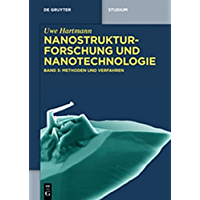 Methoden und Verfahren: Band 3 (De Gruyter Studium)