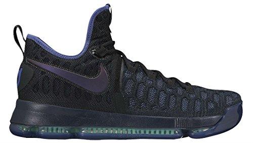 Galleon - NIKE Zoom KD 9 Men s Basketball Shoes (10 3d7a96331e
