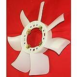 fan blade toyota - Diften 325-A0760-X01 - New Fan Blade Toyota Previa 97 96 95 94 93 92 91 1997 1996 1995 1994 1993 1992