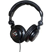 Prodipe PRO-580 Professional Headphone
