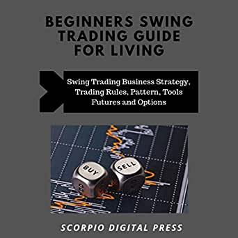 Futures and options strategy guide