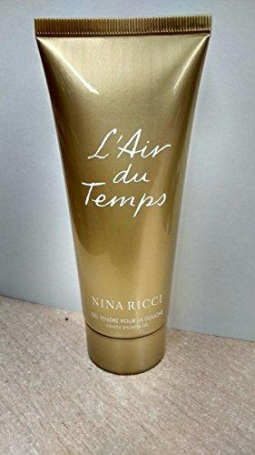 lair-du-temps-by-nina-ricci-34-oz-shower-gel-for-women
