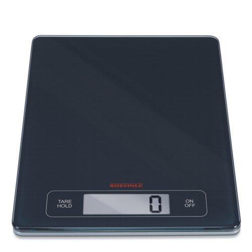 Leifheit Digital Scale