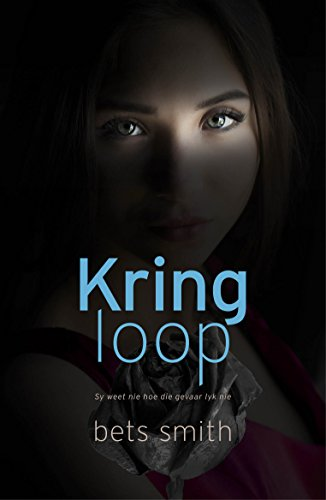 Kringloop afrikaans edition kindle edition by bets smith kringloop afrikaans edition by smith bets fandeluxe Choice Image