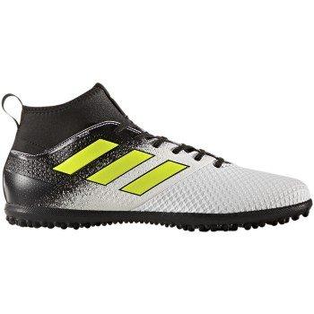adidas-Mens-Ace-Tango-173-TF-Soccer-Shoe