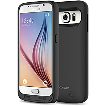 samsung s6 charge case