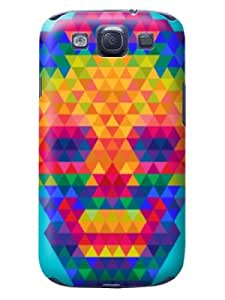 New Hot Hot Hot Sale samsung galaxy s3 Case Fashionable TPU New Style